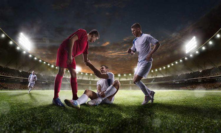 การแทงบอลแฮนดิแคปคืออะไร